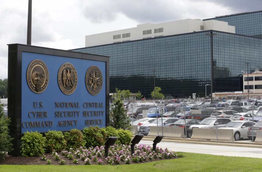 US warns of sophisticated cyberattacks from Russia, China
