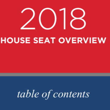 Cool Statehouse Race Infographics from Paul Shashy, BIG Communications