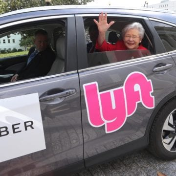Uber, Lyft can now operate across all of Alabama