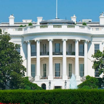 Pressed by conservatives, White House eyes spending cut plan