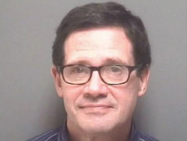 State to consider suspension of Decatur doctor convicted of assault