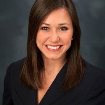 Katie Britt named to lead Business Council of Alabama