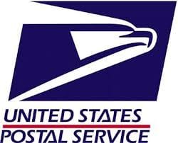 Postal workers accused of stealing mail, trafficking weed