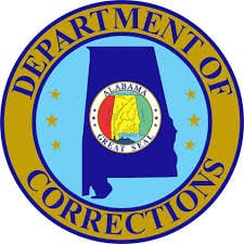 Alabama inmate fatally stabbed, another critically injured