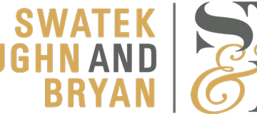 Swatek, Vaughn and Bryan launch firm together