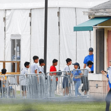 Alabama Republicans want change in program that puts Central American teens in Alabama