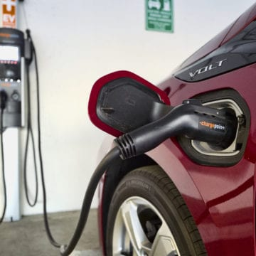 Changes coming in gas tax bill released today