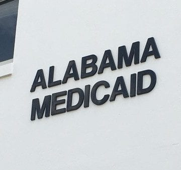 New law will help Medicaid recoup money from estates