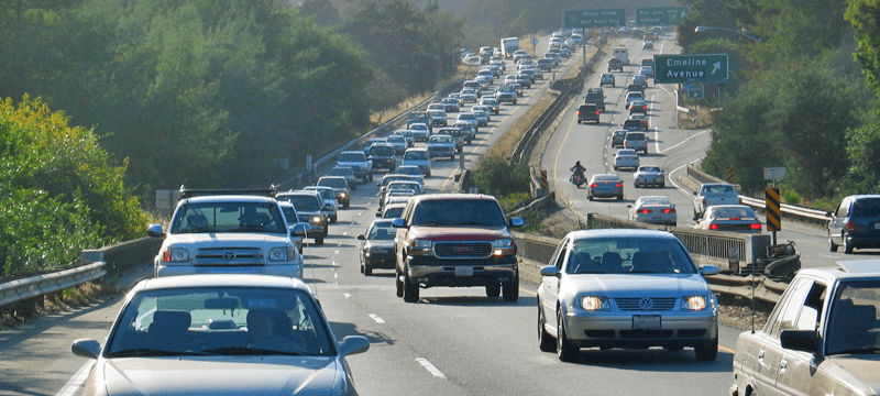 More Car Fatalities on Independence Day than any other Holiday