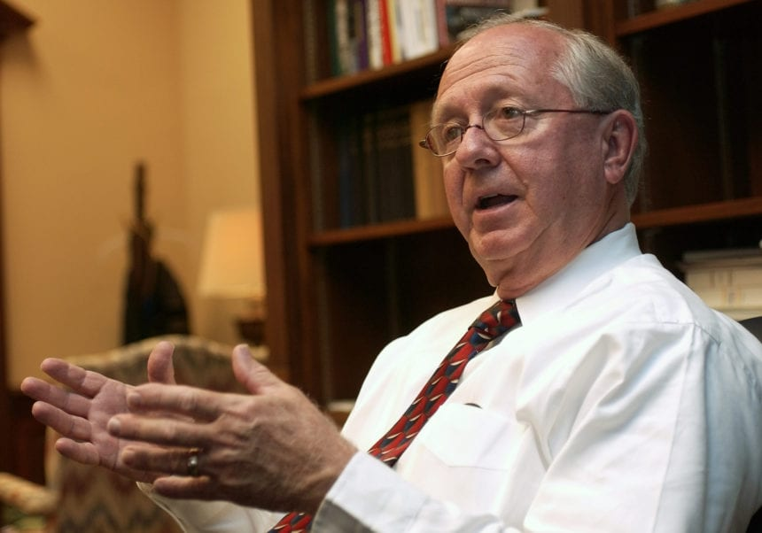 Alabama Department of Education to make personnel cuts