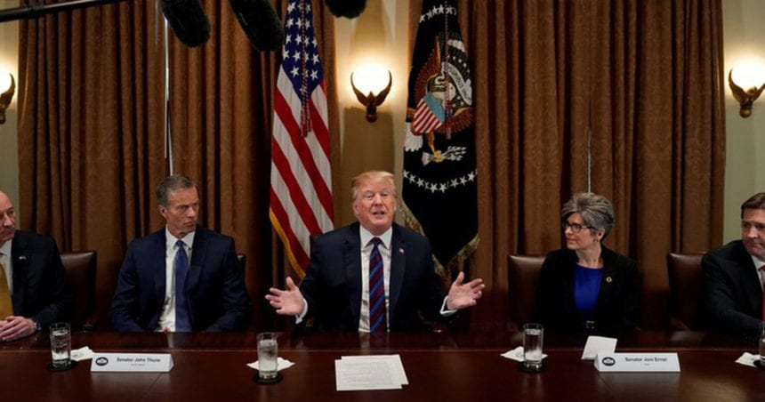 White House proposes merging education, labor