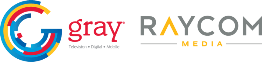 Raycom-Gray merger would create 3rd-largest TV station group in US