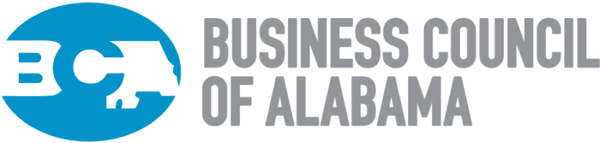 Companies withdraw from Business Council of Alabama
