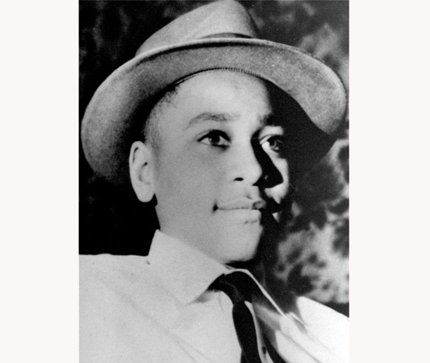 BREAKING: Government reopens probe of Emmett Till slaying