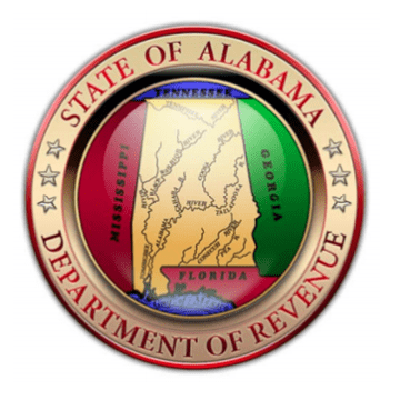 State publishes guidance for Trump tax cuts impact on Alabama