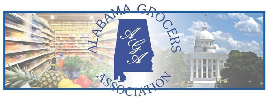 Alabama Grocers Award $57,500 in Scholarships for Students