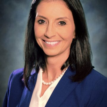 School System Chooses Superintendent, Also Has Budget Crisis