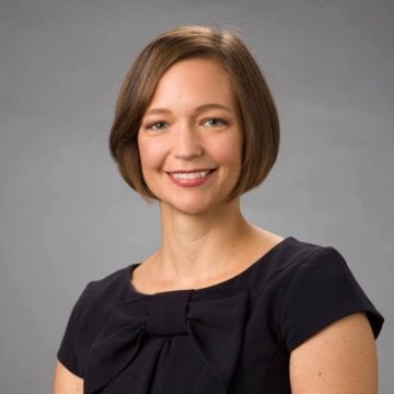 Candidate for Alabamas 2nd District, Tabitha Isner, Remarks on Trump's ACE Rule