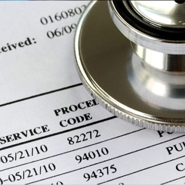 With Medicare enrollment open, advocates offer seniors information on options