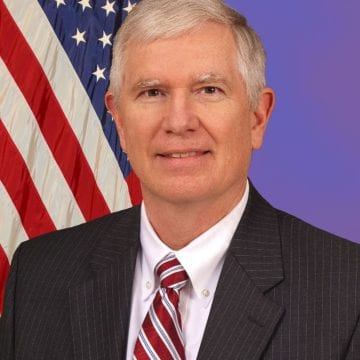 Brooks defeats Joffrion to win fifth term