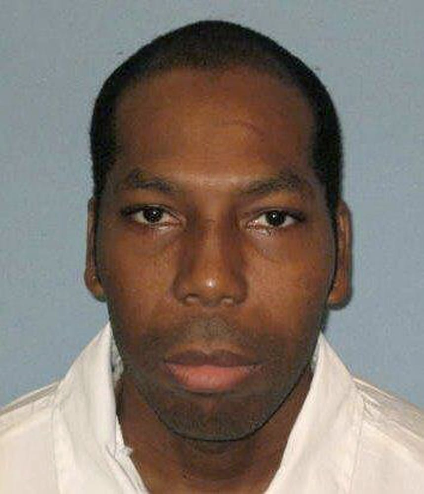 Judge says execution can proceed without imam present