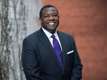 Ivey appoints J C Love III Montgomery County Probate Judge