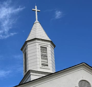 House members sponsoring county-specific church deadly force bills