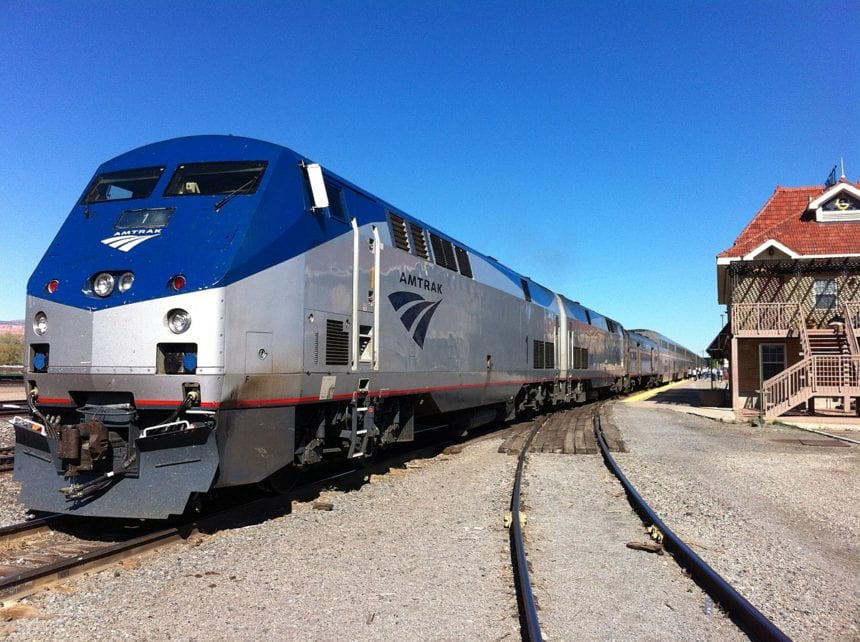 Mobile vote moves Gulf Coast closer to Amtrak resumption