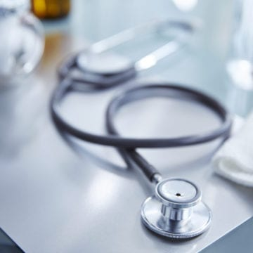 Public Health proposes cutting public hearings prior to policy changes