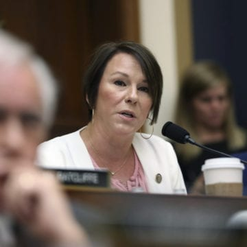 Matthew Stokes: GOP will miss Martha Roby and Will Hurd