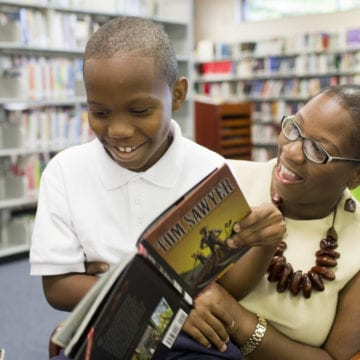 Alabama public libraries offer online resources during pandemic