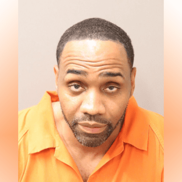 Mental evaluation sought for school traffic shooting suspect