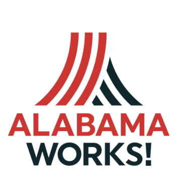 Blind spots on Alabama's Workforce Super Highway