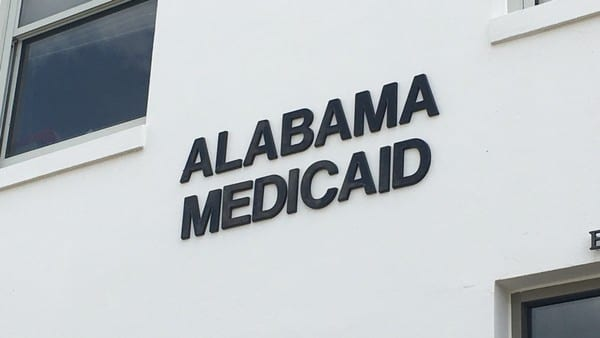 As economy improved, Medicaid enrollment increased
