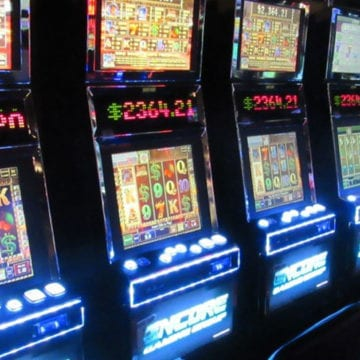AG: Greenetrack owes $76M in taxes from 'illegal' gambling