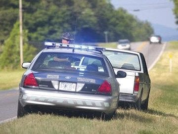 Drugged Driving: State looks for more information, prosecution