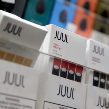 State Health Officer supportive of raising tobacco-buying age