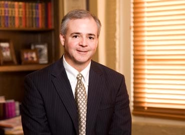 Montgomery attorney confirmed to federal judgeship