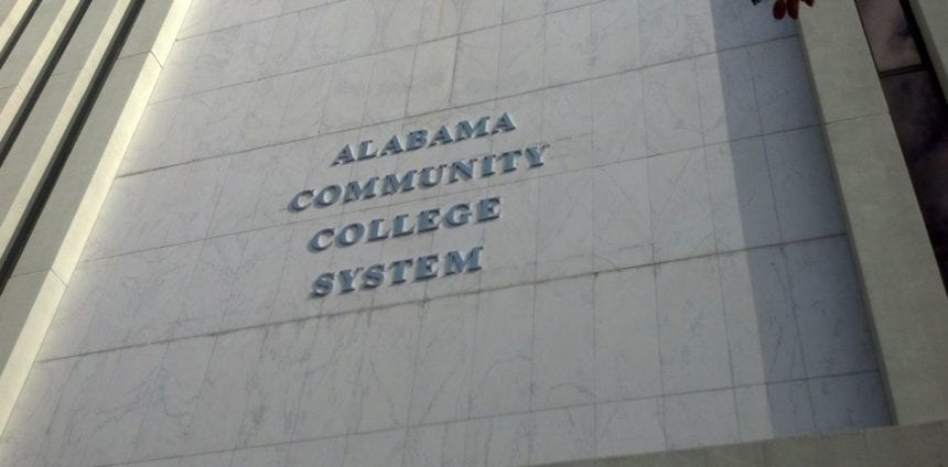 Make it count: Alabama Community Colleges kick off census effort
