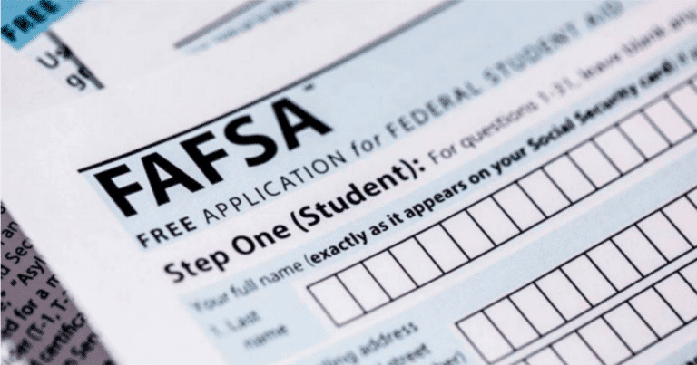 Jones to host statewide FAFSA workshops