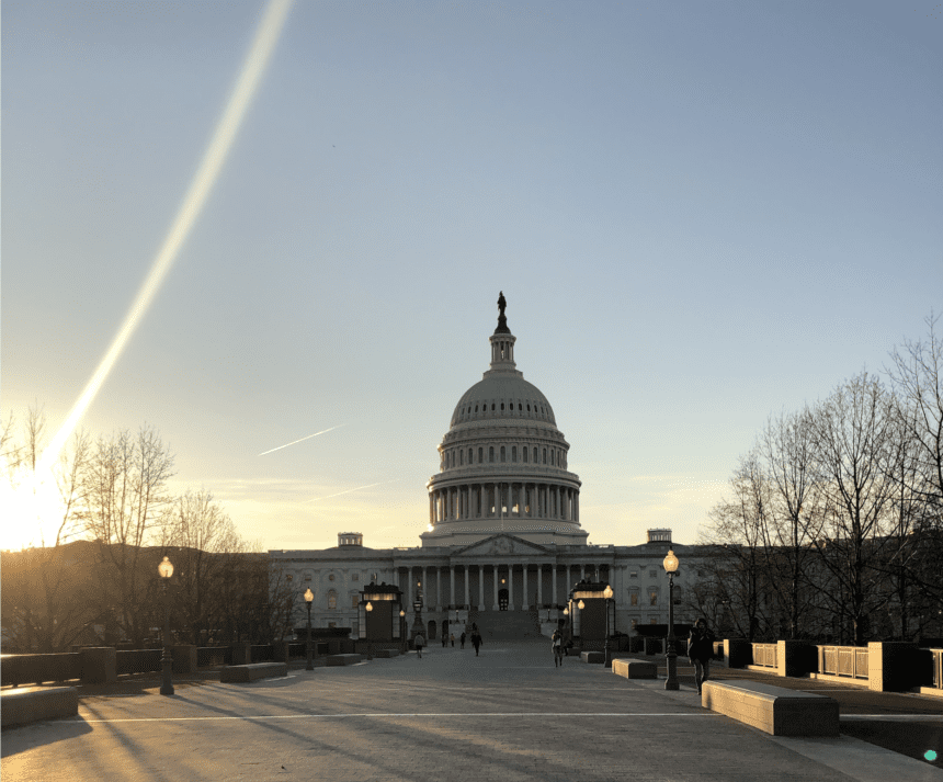 Highlights of Congress' $2.2 trillion virus relief package