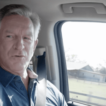 Famed coach Tuberville runs for Senate seat as an outsider