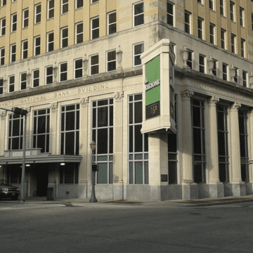 Alabama banks will remain open amid COVID-19 closures