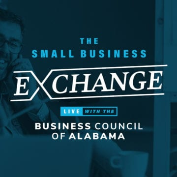 BCA Hosts Successful Small Business Exchange, Answering Hundreds of Calls