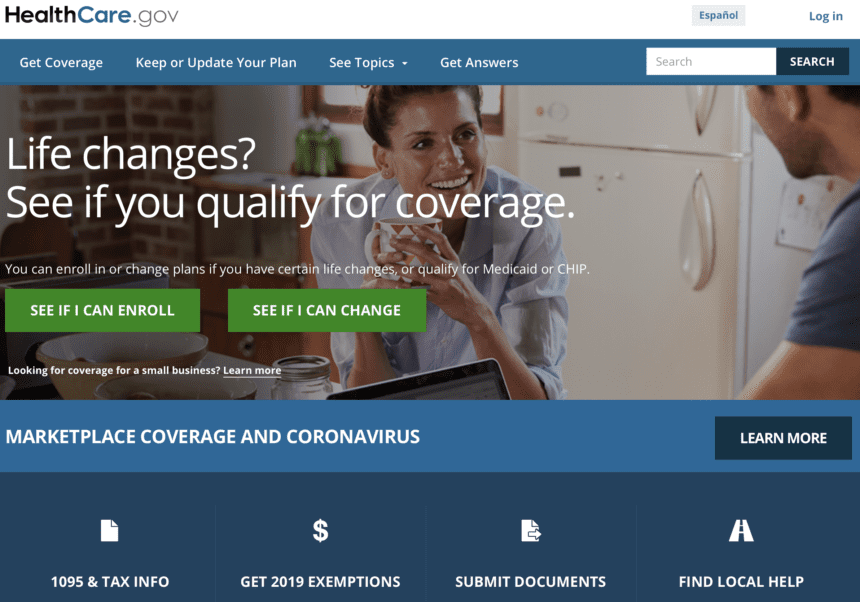 1st deadlines for laid-off workers to get health insurance