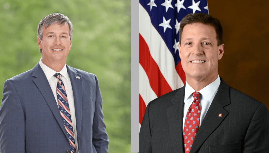 AL-2 GOP runoff, candidates battle for who is the truest Republican