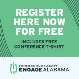 BCA Engage Alabama