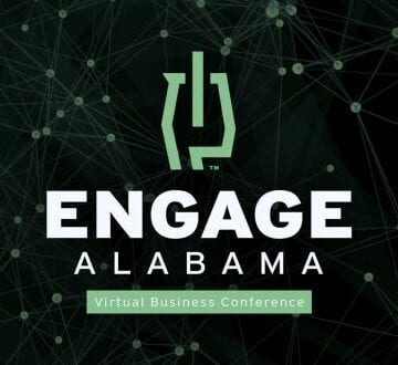 Alabama mayors highlight help for small businesses during BCA virtual conference