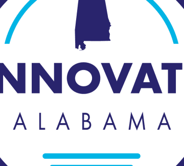 'Innovate Alabama' commission to hold virtual meeting today