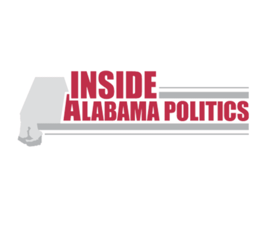 Inside Alabama Politics – February 8, 2021